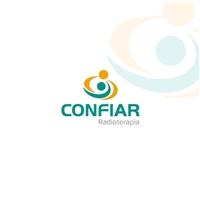 CONFIAR, Logo e Cartao de Visita, Saúde & Nutrição