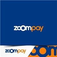Zoompay, Logo, Contabilidade & Finanças