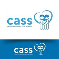 CASS - Centro de Assistência Social Semeador, Logo, Associações, ONGs ou Comunidades