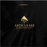 ARTICULARE SOLUÇÕES EMPRESARIAIS, Logo, Consultoria de Negócios