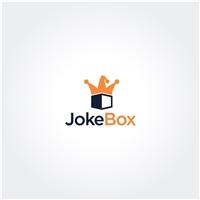 JokeBox, Logo, Artes, Música & Entretenimento