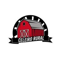 Celeiro Rural, Logo e Cartao de Visita, Outros