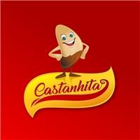 castanhita, Logo, Alimentos & Bebidas