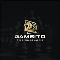 Gambito Academia de Xadrez, Logo e Cartao de Visita, Outros