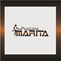 Produtos Marita, Logo, Saúde & Nutrição