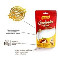 castanhita, Cartaz/Pôster, Alimentos & Bebidas