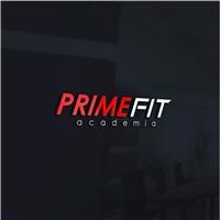 PRIME FIT Academia, Logo e Cartao de Visita, Outros