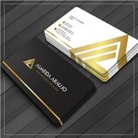 Almeida Araujo Contabillidade Ltda, Sugestão de Nome de Empresa, Contabilidade & Finanças