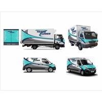 Transcleber Transportes Ltda, Youtube, Logística, Entrega & Armazenamento