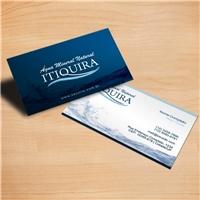 ÁGUA MINERAL ITIQUIRA, Sugestão de Nome de Empresa, Alimentos & Bebidas