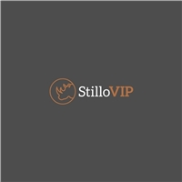 Stillo VIP, Logo e Cartao de Visita, Roupas, Jóias & acessórios
