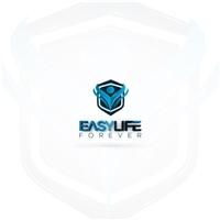 EasyLife Forever , Logo, Outros