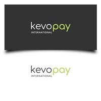 KEVOPAY INTERNATIONAL, Logo, Contabilidade & Finanças