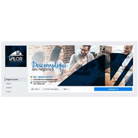 Valor contabilidade, Modernizar Logo, Contabilidade & Finanças
