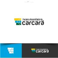 Ivan Monteiro Carcará, Logo, Associações, ONGs ou Comunidades