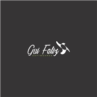 Gui Felis Softboards, Tag, Adesivo e Etiqueta, Outros