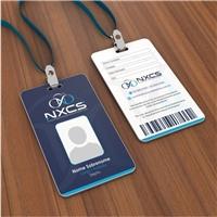 NXCS - NX Cloud Solutions Sistemas e Consultoria, Slogan, Computador & Internet