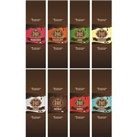 Brownie da Nara, Cartaz/Pôster, Alimentos & Bebidas