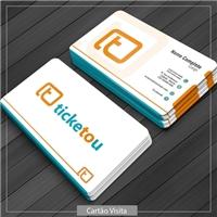 Ticketou, Sugestão de Nome de Empresa, Artes, Música & Entretenimento