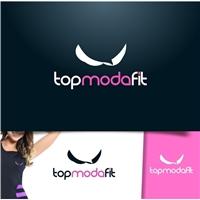 Top Moda Fit, Tag, Adesivo e Etiqueta, Roupas, Jóias & acessórios