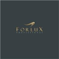 Forlux Profissional, Tag, Adesivo e Etiqueta, Beleza