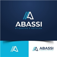ABASSi Etiquetas e Rótulos Ltda, Tag, Adesivo e Etiqueta, Outros