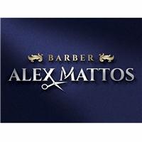 Alex Mattos, Papelaria (6 itens), Beleza