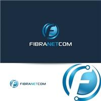 Fibranetcom, Tag, Adesivo e Etiqueta, Tecnologia & Ciencias