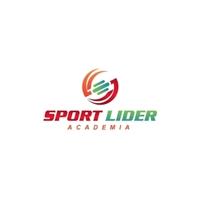 Sport Lider Academia, Logo e Cartao de Visita, Outros