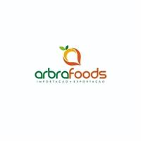 ARBRAFOODS, Tag, Adesivo e Etiqueta, Alimentos & Bebidas