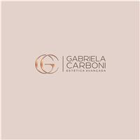 Gabriela Carboni Estética Avançada, Tag, Adesivo e Etiqueta, Beleza