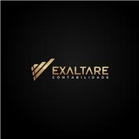 Exaltare Contabilidade, Tag, Adesivo e Etiqueta, Contabilidade & Finanças