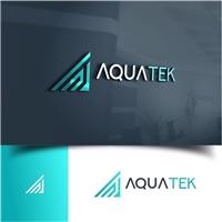 AquaTek, Tag, Adesivo e Etiqueta, Outros