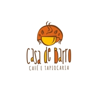 Criação da Logo com 1 Designer, Tag, Adesivo e Etiqueta, Alimentos & Bebidas