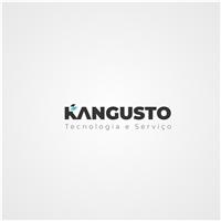 KANGUSTO, Tag, Adesivo e Etiqueta, Computador & Internet