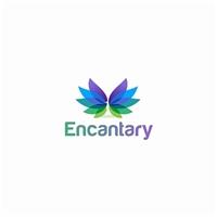 Encantary, Logo, Outros