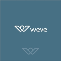 Weve, Tag, Adesivo e Etiqueta, Marketing & Comunicação