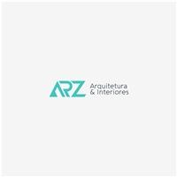 ARZ Arquitetura e Interiores, Tag, Adesivo e Etiqueta, Arquitetura