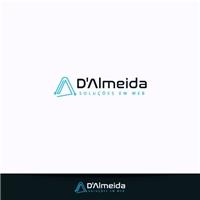 D'Almeida Soluções em Web, Tag, Adesivo e Etiqueta, Tecnologia & Ciencias