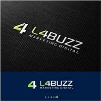 L4Buzz (Leader for Buzz), Tag, Adesivo e Etiqueta, Marketing & Comunicação
