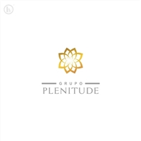 Grupo Plenitude, Tag, Adesivo e Etiqueta, Beleza