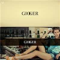 Gioger - Moda feminina, Tag, Adesivo e Etiqueta, Roupas, Jóias & acessórios