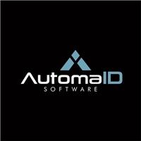 AutomaID/Software, Papelaria (6 itens), Computador & Internet