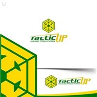 TacticUp, Logo, Outros