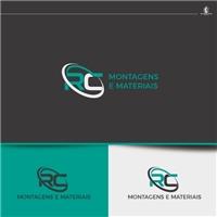 RC Montagens e Materiais, Tag, Adesivo e Etiqueta, Construção & Engenharia