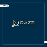 RAZZI, Tag, Adesivo e Etiqueta, Arquitetura