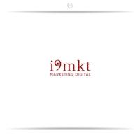 I9 MKT , Tag, Adesivo e Etiqueta, Marketing & Comunicação