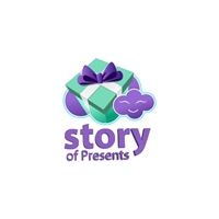 Story of Presents, Tag, Adesivo e Etiqueta, Outros