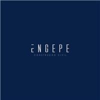 ENGEPE , Tag, Adesivo e Etiqueta, Construção & Engenharia