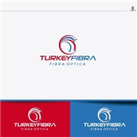 TURKEYNET FIBRA ÓPTICA, Tag, Adesivo e Etiqueta, Computador & Internet